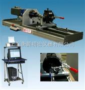 HY-2000N.M-紧固件摩擦系数试验机
