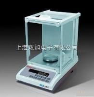 应变式电子天平 YP202N YP402 NYP802N价格