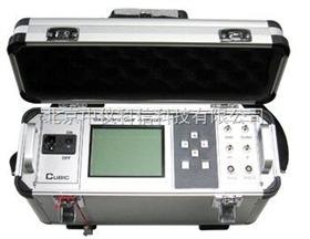 3640型便携式硫酰氟残留浓度分析仪