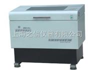 DHZ大容量恒温振荡器