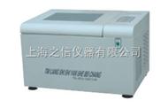 THZC1冷冻恒温振荡器