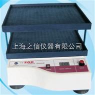 TS-200数显脱色摇床