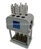 YHCA-100标准COD消解器/COD消解器/标准COD消解仪(5管)