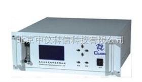 GB-5110工况法尾气分析仪