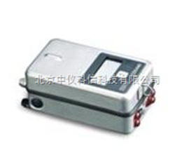 CDU440二氧化碳单气体检测仪CO2