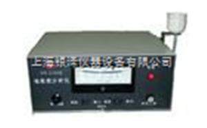 ND2106硅酸根分析仪
