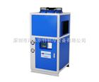 CBE-8ALCO供應工業小型油冷機