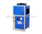 CBE-8ALCO供应工业小型油冷机