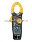DT-3347 1000A交直流真有效值钳型表.