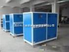 CBE-72WLCO水冷式工业冷油机