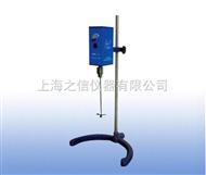JB90-D电动搅拌器