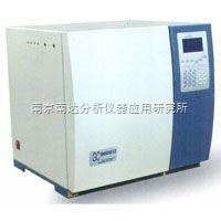 GC-9600气相色谱仪