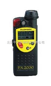 EX2000便携式可燃气检测仪
