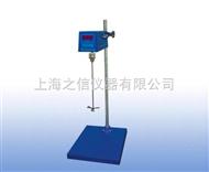 D2025W电动搅拌器
