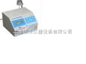 ND2109磷酸根分析仪