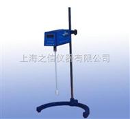 D2004W电动搅拌器