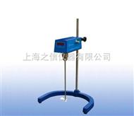 JB90-S电动搅拌器