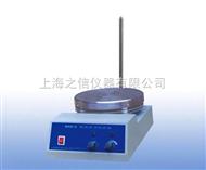 SH21-2恒温磁力搅拌器