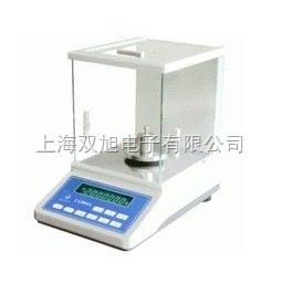 JA-5003B电子精密天平 JA-1003P JA-2003P