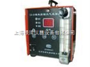 CD-3单路智能大气采样器
