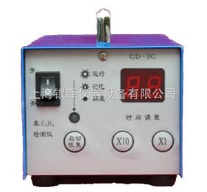 RT-3氨采样器