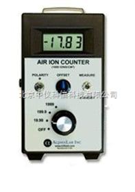 AIC-1000负离子检测仪