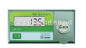 GMK-703F水果糖度测定仪