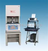 橡胶门尼粘度试验机,橡胶门尼粘度试验机厂家,橡胶门尼粘度试验机报价