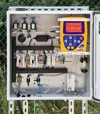 GA3000-在线式沼气分析仪