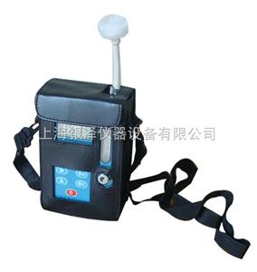 DDY-6个体防爆型粉尘采样器