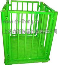 杭州动物秤 牲畜秤