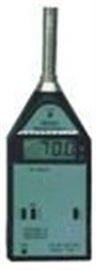 HS5670A精密平均积分声级计