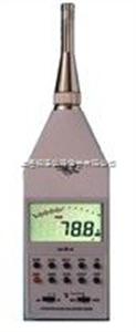 HS5670B精密脉冲积分声级计