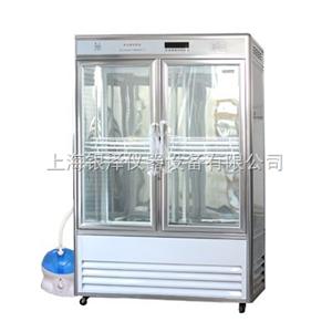 LRH-800-S恒温恒湿培养箱