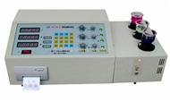 NH-S3C型有色金属分析仪