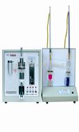 NH-80型碳硫分析仪