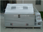 AC-200干湿循环腐蚀盐雾试验机AC-200