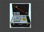 YH-II型输电线路接地故障定位装置.