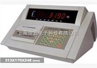 汽车衡仪表XK3190-D10P