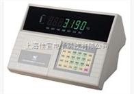 数字仪表XK3190-DS3q1