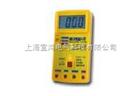 PC27系列数字式自动量程绝缘电 阻表