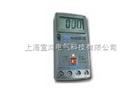 PC27系列数字式自动量程 绝缘电阻表
