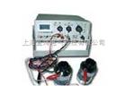 ZC-90B高绝缘电阻测量仪(防静电测量)