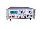 PC36 系列直流电阻测量仪