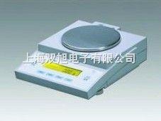 MP6001 电子天平价格