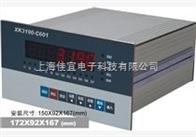 控制儀表XK3190-C601