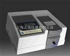 723PC型可见分光光度计