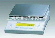 电子天平 MP31001 MP41001MP51001 价格
