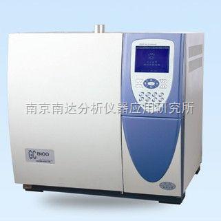 噻吩、微量硫分析气相色谱仪