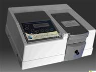 UV7504PC(756MC)紫外可见分光光度计